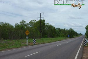 2240 Arnhem Highway, Marrakai, NT 0822