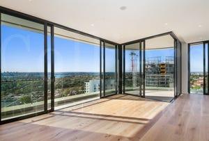 241 Oxford Street, Bondi Junction, NSW 2022