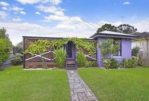 34 James Street, South Windsor, NSW 2756