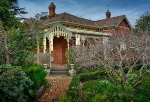 2 Fernhurst Grove, Kew, Vic 3101