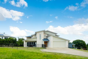 74 Mal Campbell Drive, Craignish, Qld 4655