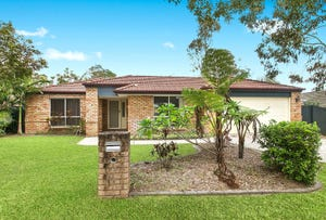 5 Rundle Street, Forest Lake, Qld 4078