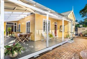 46 Queen Street, Berry, NSW 2535