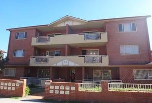 8/74-80 Willis St, Kingsford, NSW 2032