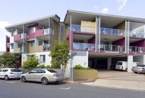 205/333 Water Street, Fortitude Valley, Qld 4006