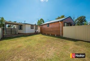 4 Wilga Street, North St Marys, NSW 2760