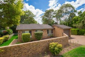 10 Lantry Close, Raworth, NSW 2321