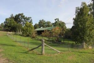 47 Port Macquarie Road, Bogee, NSW 2849
