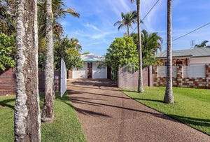 56 Clematis Court, Marcoola, Qld 4564