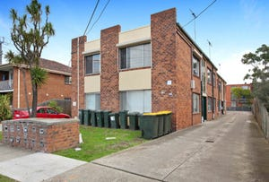 11/119 Anderson Road, Sunshine, Vic 3020