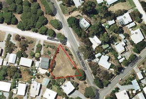 Lot 68, 22 Finniss Vale Drive, Second Valley, SA 5204