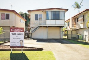 27 Domnick St, Caboolture South, Qld 4510