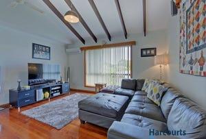 7 Brady Place, Somerset, Tas 7322