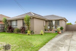 33 Stackpoole Street, Noble Park, Vic 3174