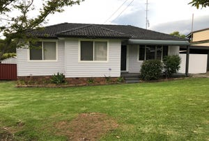 17 Tallawong Crescent, Dapto, NSW 2530