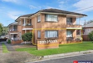 1/127 Michael Street, Jesmond, NSW 2299