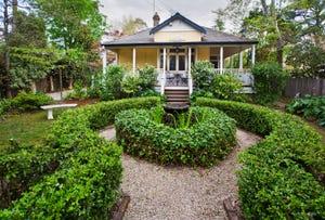 59 Evans Lookout Road, Blackheath, NSW 2785