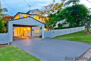 26 Kennion Street, Mitchelton, Qld 4053