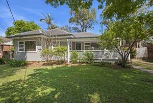 31 Adamson Ave, Thornleigh, NSW 2120