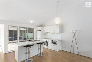 223 Carrington Street, Adelaide, SA 5000