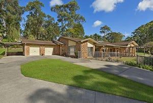 18 Hansens Road, Tumbi Umbi, NSW 2261