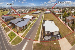 Crn Clifton Drive and Atley Street, Bacchus Marsh, Vic 3340