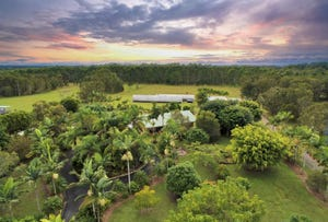 40 Junction Road, Cootharaba, Qld 4565