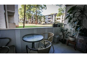 58/81 Memorial Avenue, Liverpool, NSW 2170