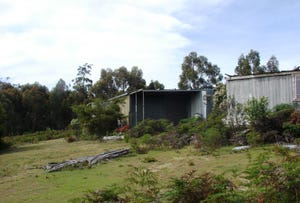 L1 Kelletts Road (Access from Dam RD), Sloping Main, Tas 7186