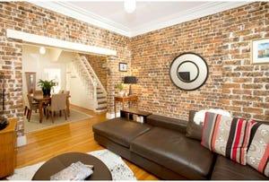 48 Leinster Street, Paddington, NSW 2021