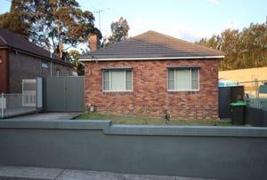 56 Arinya Street, Kingsgrove, NSW 2208