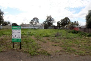47 Neeld Street, West Wyalong, NSW 2671