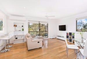 59/131 Oak Road, Kirrawee, NSW 2232