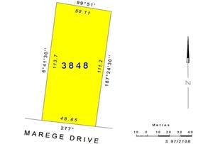 3848 Marege Drive, Dundee Beach, NT 0840