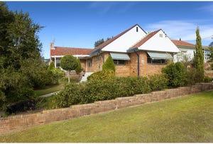 22 George Street, East Maitland, NSW 2323