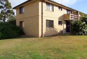 2/23 Mitchell Avenue, Singleton, NSW 2330