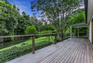 132 Upper Wilsons Creek Rd, Upper Wilsons Creek, NSW 2482