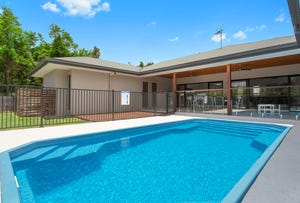 1 Bali Hi Place, Jubilee Pocket, Qld 4802