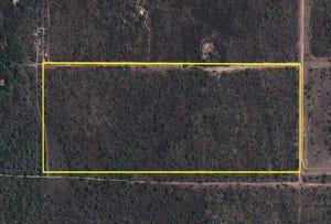 Lot 13 Finniss Valley, Batchelor, NT 0845