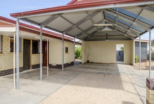 21 Railway Terrace, Thevenard, SA 5690