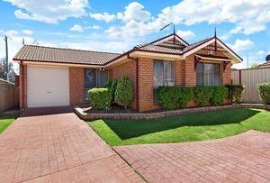 28 Flemming Grove, Doonside, NSW 2767