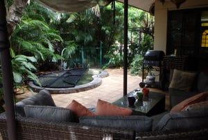 6 Mullen Gardens, Alawa, NT 0810