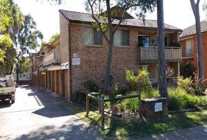 8/189  Derby Street, Penrith, NSW 2750