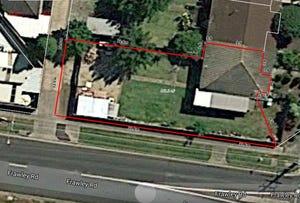 1/74 DOVETON AVENUE, Eumemmerring, Vic 3177