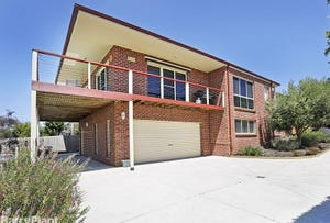 15 Panoramic Terrace, Clifton Springs, Vic 3222