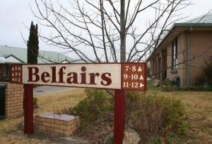 'Belfairs' East Street, Tenterfield, NSW 2372