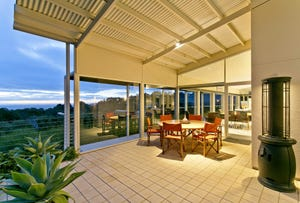 4 Hewett Close, Normanville, SA 5204