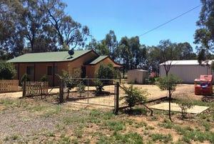 95 Slattery Street, Mulwala, NSW 2647