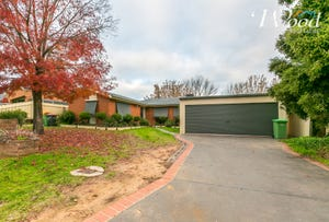 16 Brigalow Crt, Thurgoona, NSW 2640