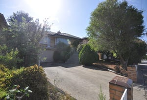 146 Waterloo Road, Oak Park, Vic 3046